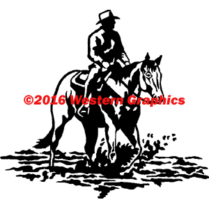 197-trail-horse-in-water