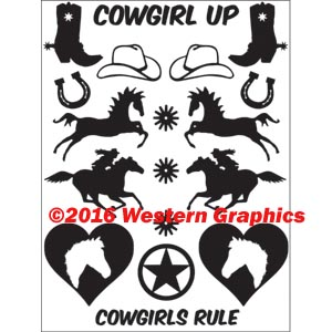 561-cowgirl-minis