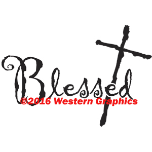 610-blessed