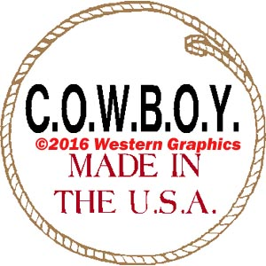 716-L-cowboy-made-in-usa