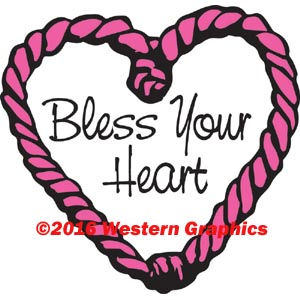 906-LH-bless-your-heart