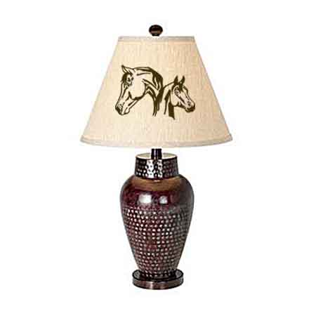 decal-on-lamp