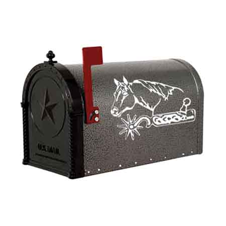 decal-on-mailbox