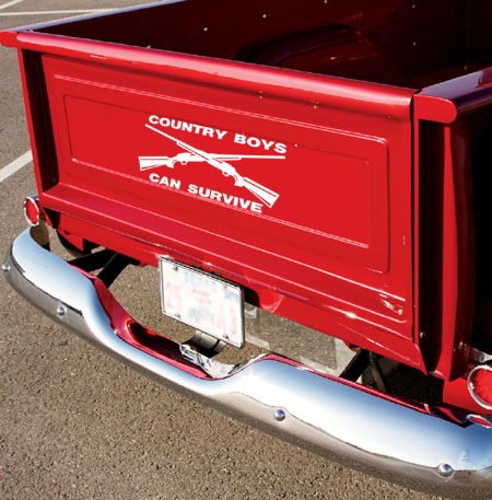 decal-on-tailgate-country-boys
