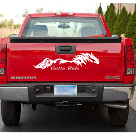 decal-on-tailgate-gotta-ride