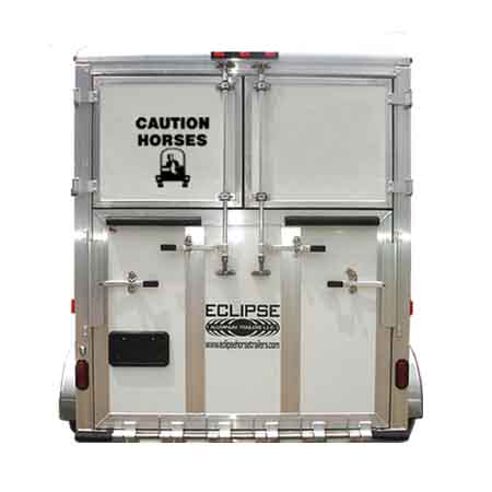 decal-on-trailer-caution