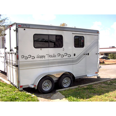 decal-on-trailer-happy-trails